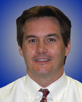 Mark T. Tracy