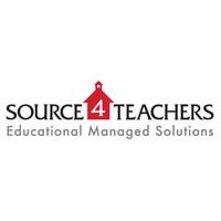 source4teachers-web.jpg